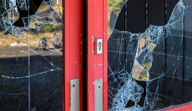 AI-based Security Software Is The Answer To Vandalism And Theft Prevention