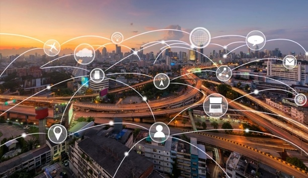 Determining Who Is Responsible For Securing IoT From Cyber Threats And Attacks
