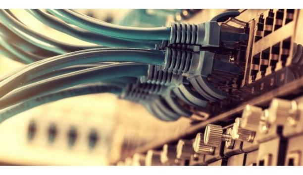 Vanderbilt Discusses The Benefits Of Extended Ethernet For Maintaining Network Integrity