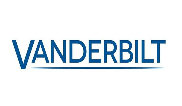 Vanderbilt Provides Businesses With Smart Solutions To Enable Them To Get People Back To Work In A Safe Environment