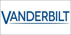 Vanderbilt To Exhibit Access Control, Intruder Detection And Video Surveillance Products At Security Essen 2016