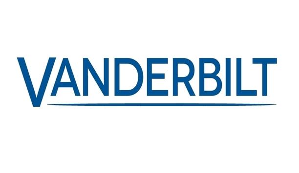 Vanderbilt Showcases Integrated Security Solutions At IFSEC London