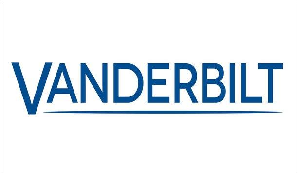 Vanderbilt SPC5000 And SPC6000 Control Panels Secure Italy's Credito Cooperativo Consortium Of Banks