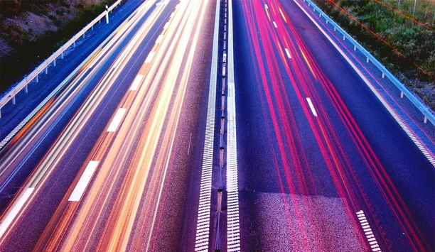 Vanderbilt Video Monitoring System Keeps Traffic Flowing In Kent, UK