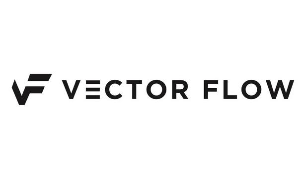 Vector Flow Integrates Physical Security Platform With The C•CURE 9000 Security Solution From Johnson Controls
