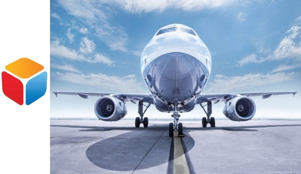 Vega Systems Launches Redundancy Management Framework (RMF) To Enhance Airport Security