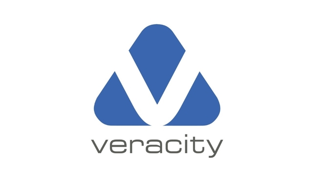 ISC West 2018: Veracity To Reveal Expansion Of COLDSTORE IP Video Storage Solutions
