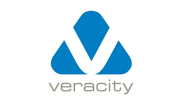 Veracity Partners With Industry Leaders And Returns To ASIS International 2016