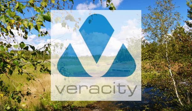 Wildlife Windows Ltd. Uses Veracity's IP Transmission Tools To Enhance Hard-to-reach Location Security