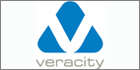 Veracity USA CEO To Speak About Moving From Analog To IP In New York