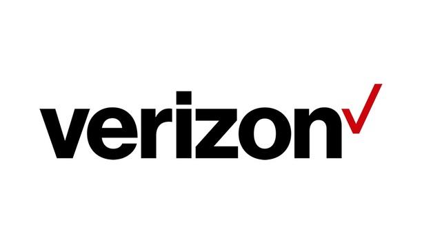 Verizon Threat Intelligence Platform Service Detects And Investigates Advanced Cyber Threats