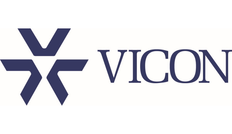Vicon Industries Showcases Valerus VMS, IP Cameras And The Valerus Security Console At ISC West 2019