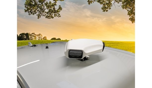Videalert Announces The Launch Of Its ANPR Camera Solution Stingray To Enhance Vehicle Security