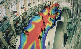 Video Analytics Applications In Retail - Beyond Security
