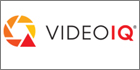 VideoIQ Expands Globally With The Addition Of Harco Group In The Middle East