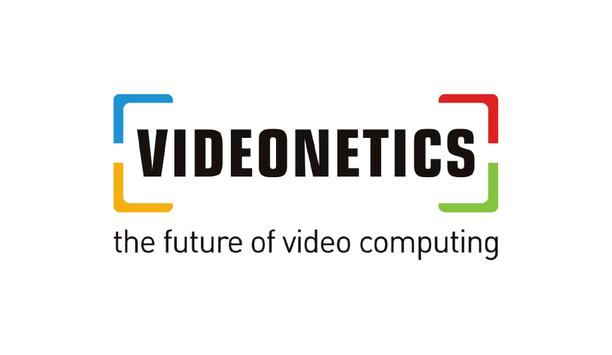 Videonetics' Intelligent Video Management Solution Is Now ONVIF Profile 'T' Compliant