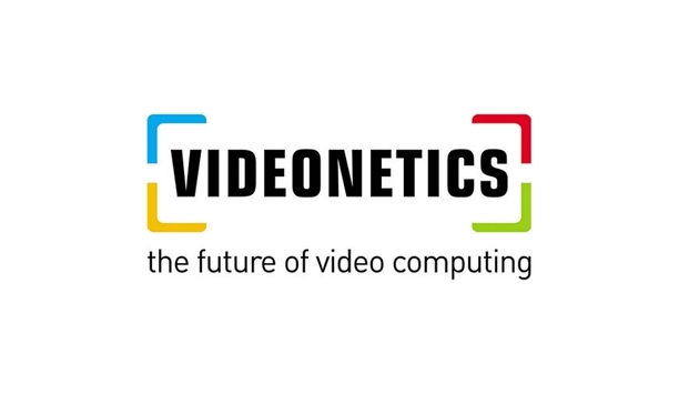Videonetics Helps The 'Orange City' Of India Become A Smart City As Well Powered By Intelligent Traffic Management Solution