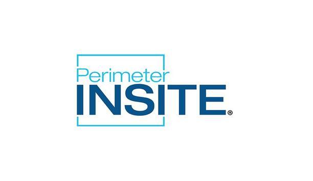 VIDEOTEC Joins Ameristar Perimeter Security's Perimeter InSite Initiative At ASIS 2017