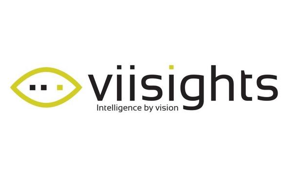viisights To Present Educational Session On Innovative Behavioral Analytics At ISC West