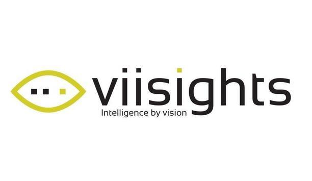 viisights To Present Innovative Behavioral Video Analytics At GSX 2021