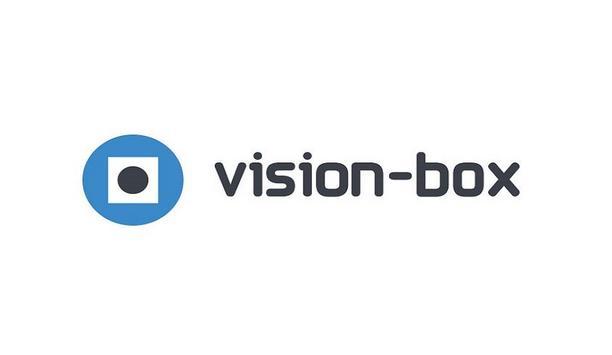 Vision-Box Spotlights Portugal's Tech Capabilities At Portugal Pavilion Of Expo 2020 Dubai