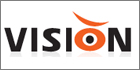 Visionhitech Americas Joins The Professional Security Alliance