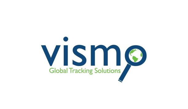 Vismo Announces The Appointment Of Lone Worker Industry Specialist Craig Swallow As Their New CEO