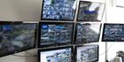 VIVOTEK Network Cameras Upgrade Surveillance System At HungaroSpa In Hungary