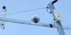 VIVOTEK Network Cameras Installed In The City Of Arvaikheer To Reduce Crime In Public Areas