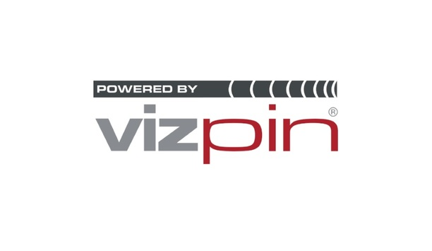 VIZpin Announces Appointment Of Rui Manuel Barreira For The Role Of Vice President Of Technology