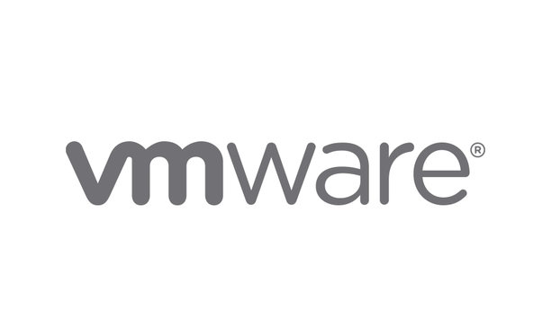 VMware Highlights Announcements Made At The RSA Conference 2020 To Enhance Security