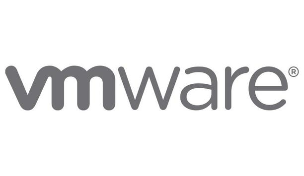 VMware Surpassed Its On-Premises License Revenue According To A Data Analyzed By Comprar Acciones