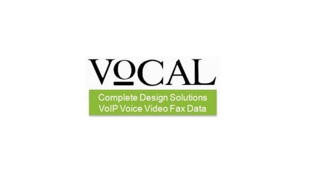 VOCAL Technologies Unveil SIP Analogue Modem Server (SAMS) To Aid Alarm Companies Transition From Analog To VoIP Phone Lines
