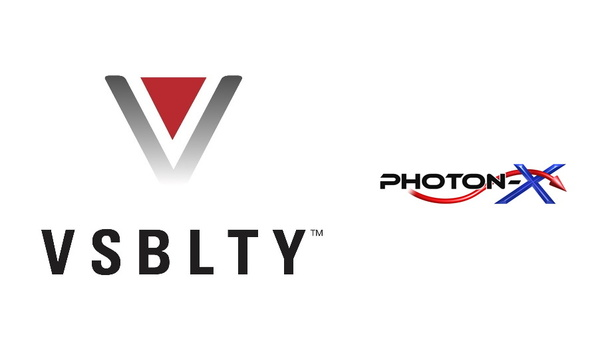 VSBLTY Partners With Photon-X To Develop Advanced Camera Applications To Screen People With COVID-19