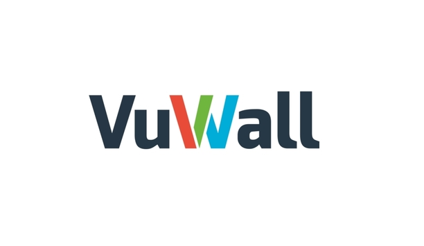 VuWall Helps Canadian Space Agency To Monitor The Launch Of The Satellites With Its VuScape Processor