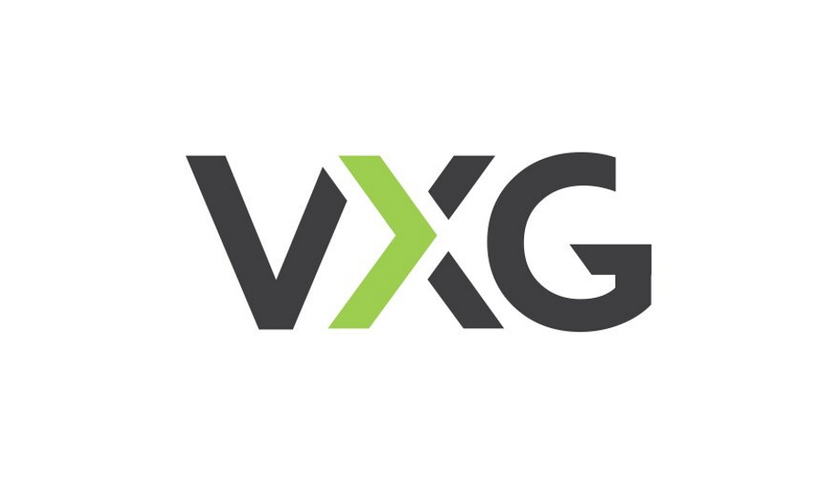 Open AI VSaaS VMS Company Video Experts Group Offers Integration Of Cameras To Any AI Engine