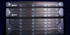 Wavestore Launches Three Additional Servers Pre-Loaded With Its VMS