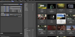NAB 2016: TMD To Integrate Paragon+ Content Management Solution Within BroadStream's OASYS Playout Platform