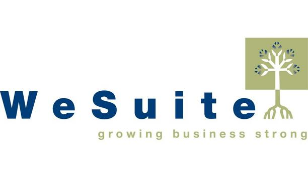 WeSuite Announces The Promotion Of Arturo Bravo As Vice President To Supervise The Company's Operations And Growth