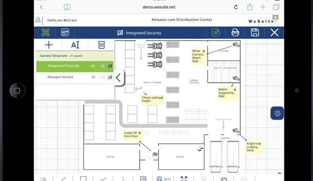 WeSuite Releases Version 5.0 With Enhancements To Its Flagship Products WeOpportunity And WeEstimate