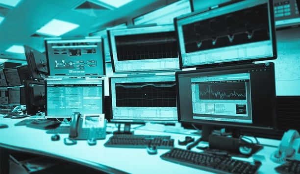 What's New In Command-And-Control Systems?