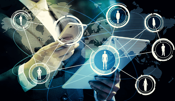 What Technology Buzz Will Dominate The Security Industry In The Second Half Of 2016?