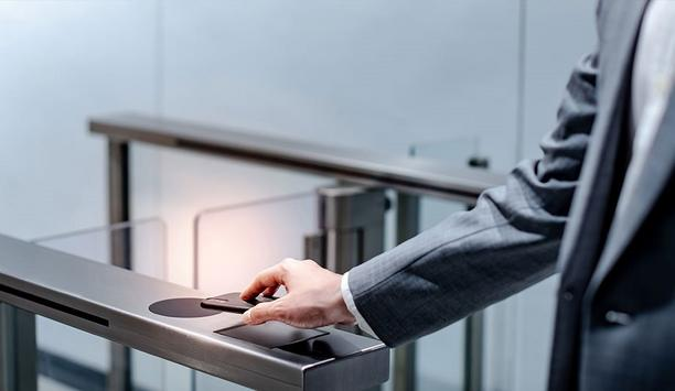 Why Access Control Is Important