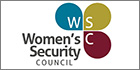 Women's Security Council Opens Nominations For 2015 Women Of The Year Awards