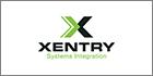Xentry Announces Internal Program To Train Account Executives