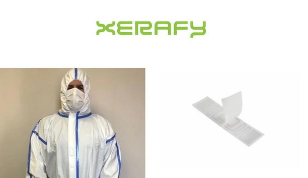 GD Medical Fast-Tracks Deployment Of Medical Supplies For US Healthcare With Xerafy RFID