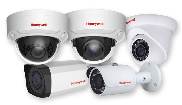 Honeywell And Xtralis Collaborate To Create Complete Remote Monitoring Systems