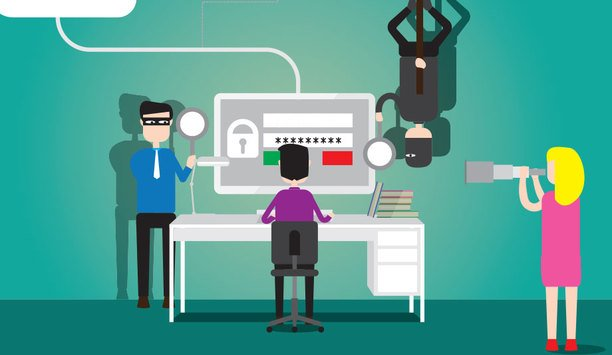 Security Industry Trends To Be Led By Focus On Cyber Security In 2019