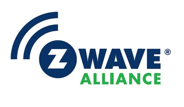 ISC West 2018: Z-Wave Alliance Collaborates With PlumChoice On Tech Support Program For IoT And Smart Home Solutions
