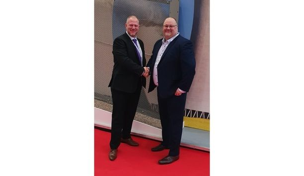 Zaun Appoints Mat White As Business Development Manager To Boost Sales Function